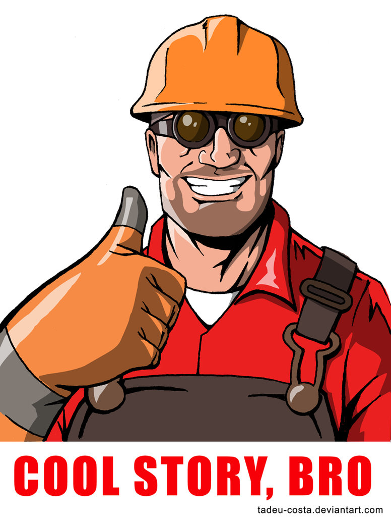 Team Fortress 2 clipart #2, Download drawings