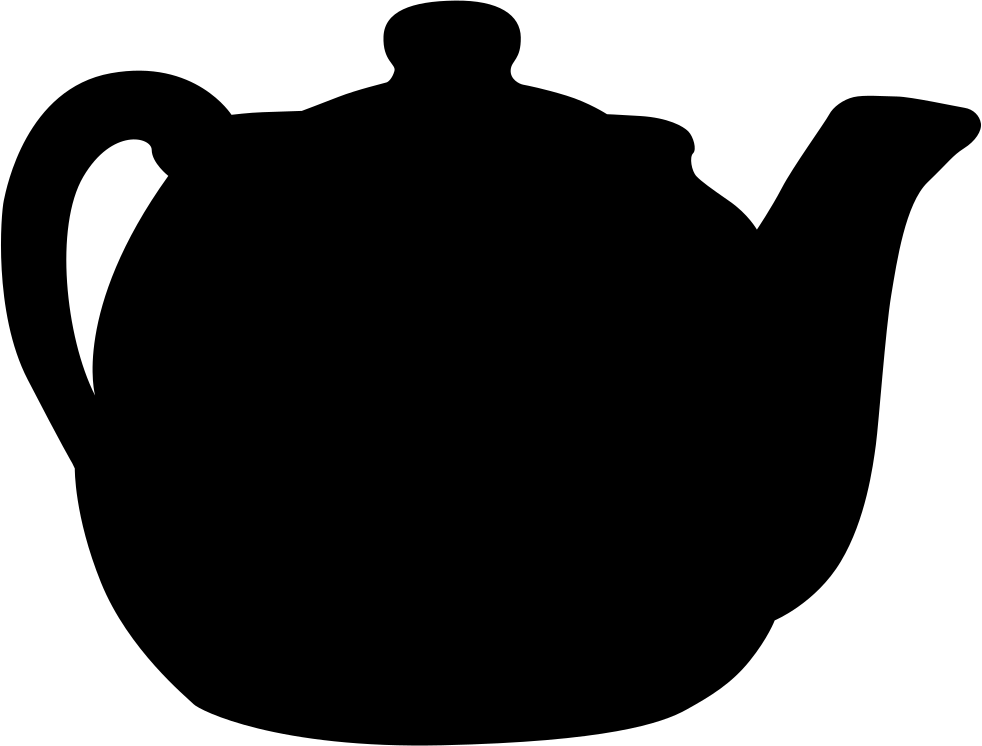 teapot svg #586, Download drawings
