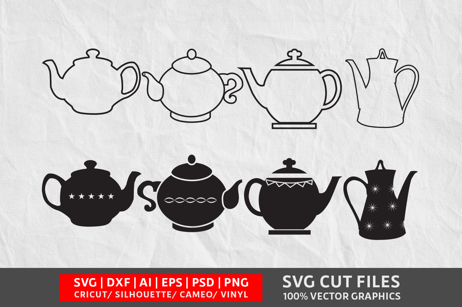 teapot svg #569, Download drawings