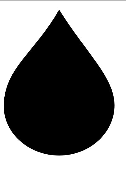 teardrop svg #703, Download drawings