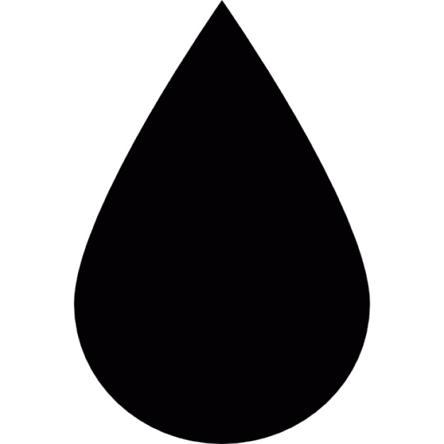 teardrop svg #696, Download drawings