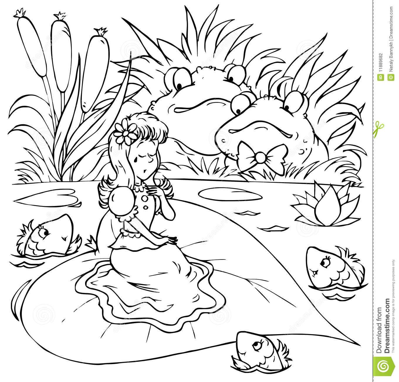 Tears coloring #7, Download drawings