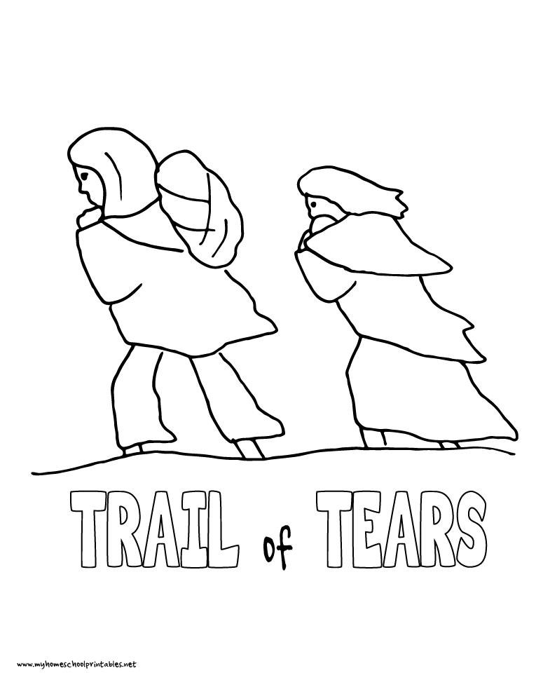 Tears coloring #17, Download drawings