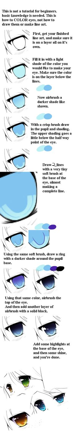 Tears coloring #15, Download drawings