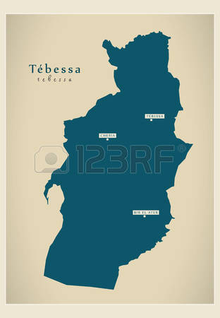 Tebessa clipart #20, Download drawings