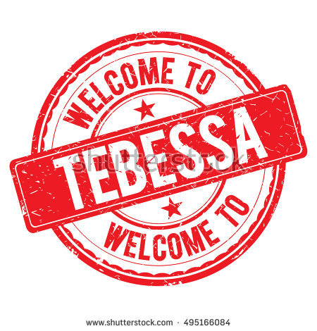 Tebessa clipart #3, Download drawings