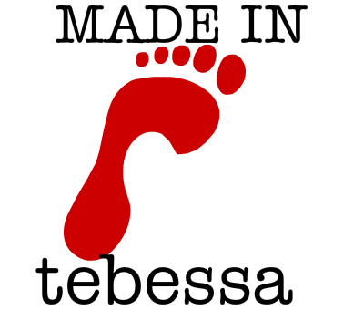 Tebessa clipart #6, Download drawings