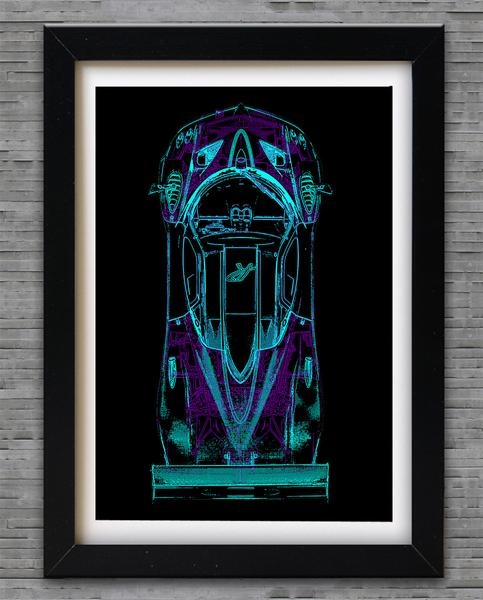 Tecblue Dark Blue Art clipart #11, Download drawings