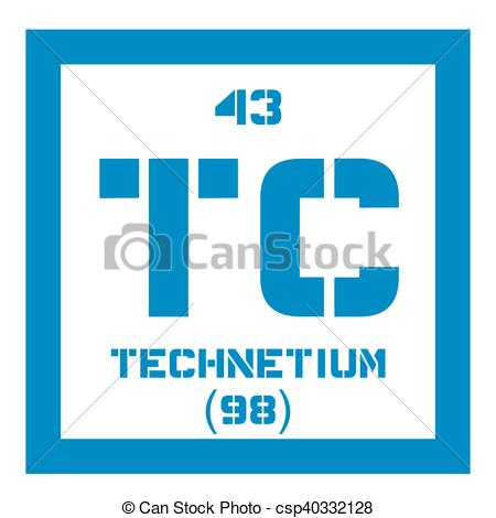 Technetium clipart #11, Download drawings