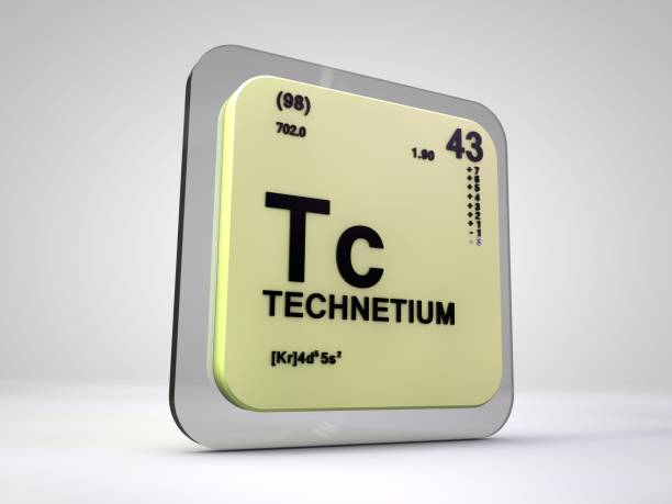Technetium clipart #9, Download drawings