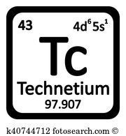 Technetium clipart #6, Download drawings