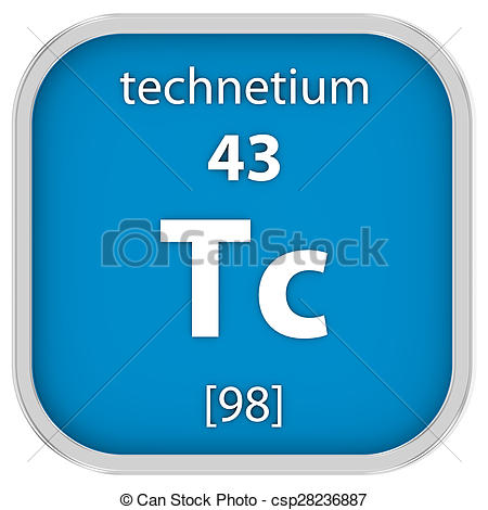 Technetium clipart #17, Download drawings