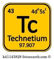 Technetium clipart #10, Download drawings
