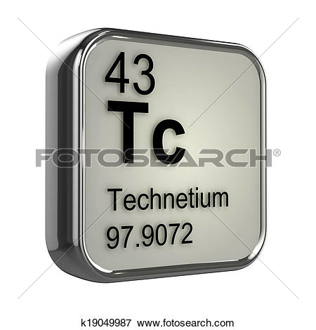 Technetium clipart #19, Download drawings