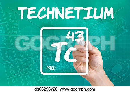 Technetium clipart #18, Download drawings