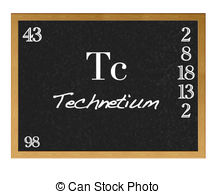 Technetium clipart #16, Download drawings