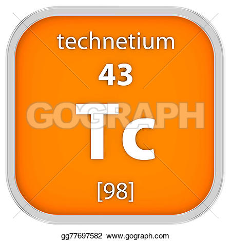 Technetium clipart #20, Download drawings
