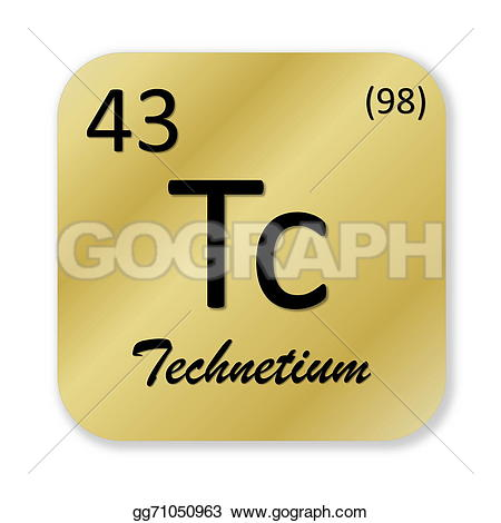 Technetium clipart #14, Download drawings