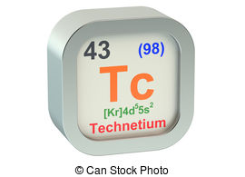Technetium clipart #3, Download drawings
