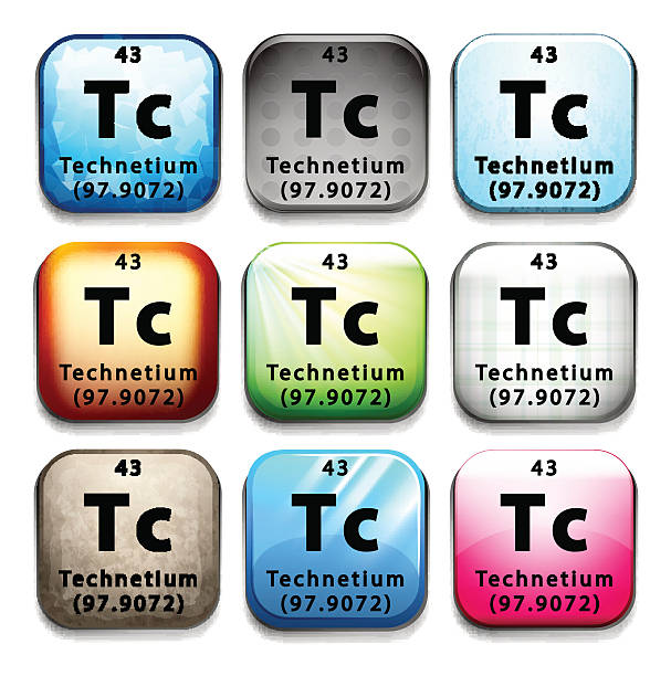 Technetium clipart #8, Download drawings