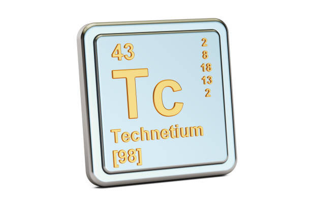 Technetium clipart #5, Download drawings