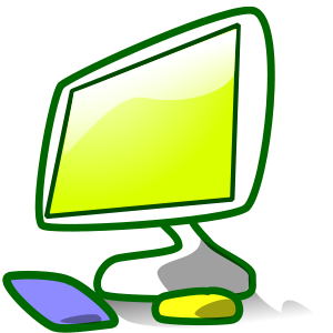 Technology clipart #14, Download drawings