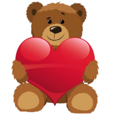 Teddy Bear clipart #11, Download drawings