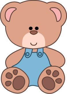 Teddy Bear clipart #15, Download drawings