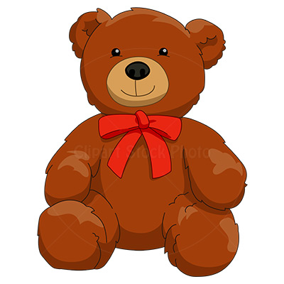 Teddy Bear clipart #12, Download drawings