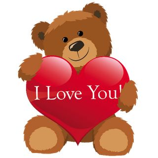 Teddy Bear clipart #1, Download drawings