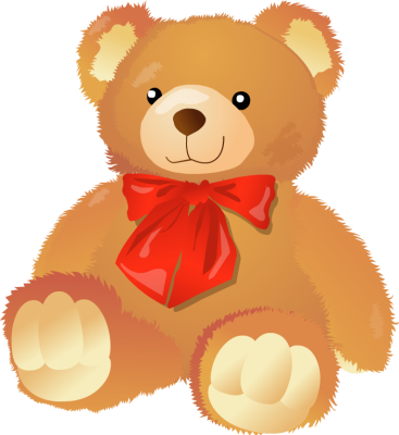 Teddy Bear clipart #7, Download drawings