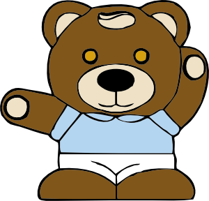 Teddy Bear svg #15, Download drawings