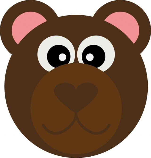 Teddy Bear svg #13, Download drawings