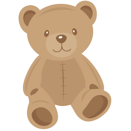 Teddy Bear svg #11, Download drawings