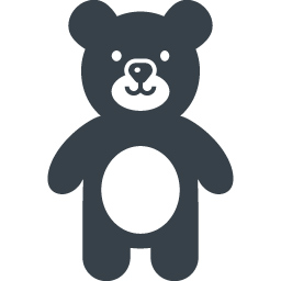 Teddy Bear svg #2, Download drawings