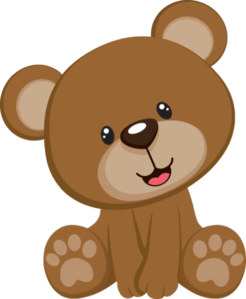 Teddy Bear svg #20, Download drawings