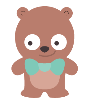 Teddy Bear svg #18, Download drawings