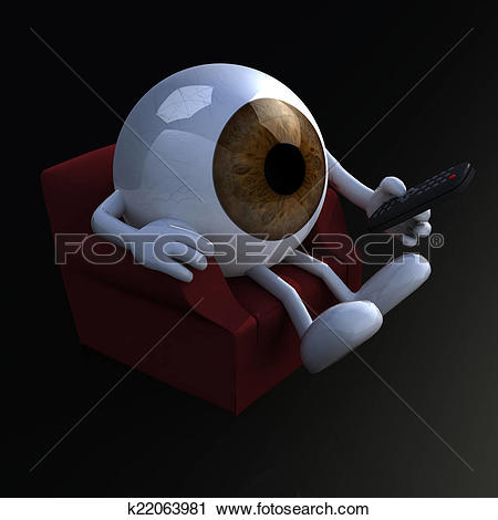 Television Ball  clipart #16, Download drawings