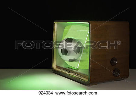 Television Ball  clipart #12, Download drawings