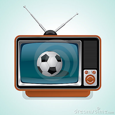 Television Ball  clipart #13, Download drawings