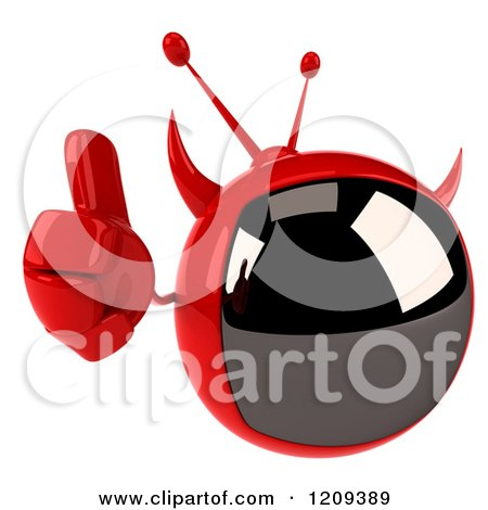 Television Ball  clipart #7, Download drawings