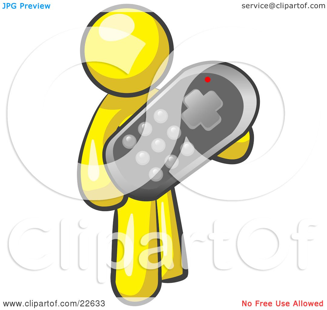 Television Ball  clipart #3, Download drawings