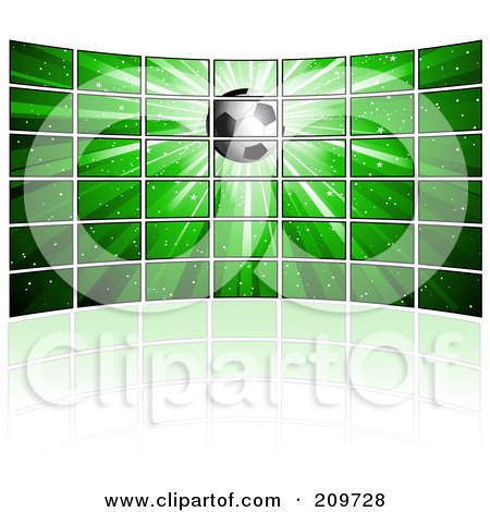 Television Ball  clipart #4, Download drawings