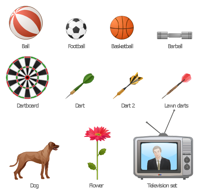 Television Ball  clipart #2, Download drawings