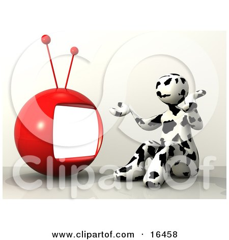 Television Ball  clipart #8, Download drawings