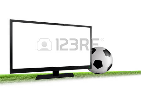 Television Ball  clipart #19, Download drawings