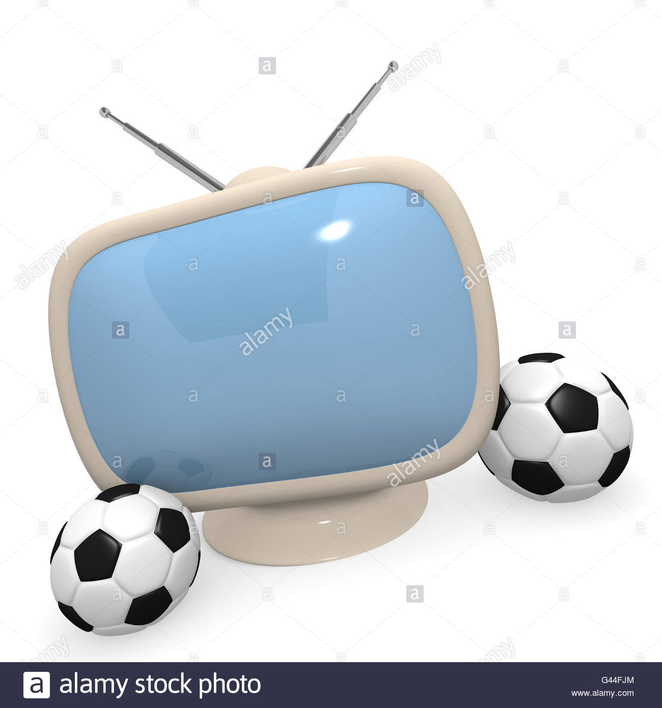 Television Ball  clipart #14, Download drawings