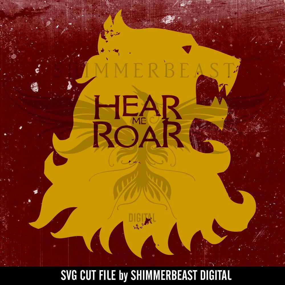 Jaime Lannister svg #14, Download drawings
