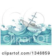 Tempest clipart #13, Download drawings