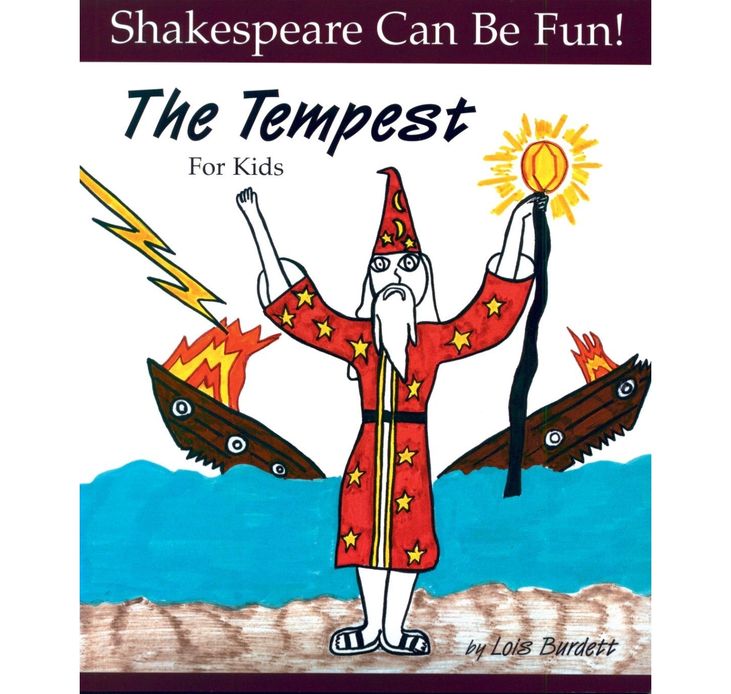 Tempest clipart #2, Download drawings